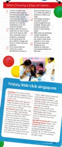 Media young families July Aug 2013 (3)