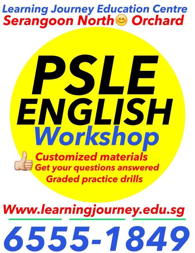 properties of materials for psle