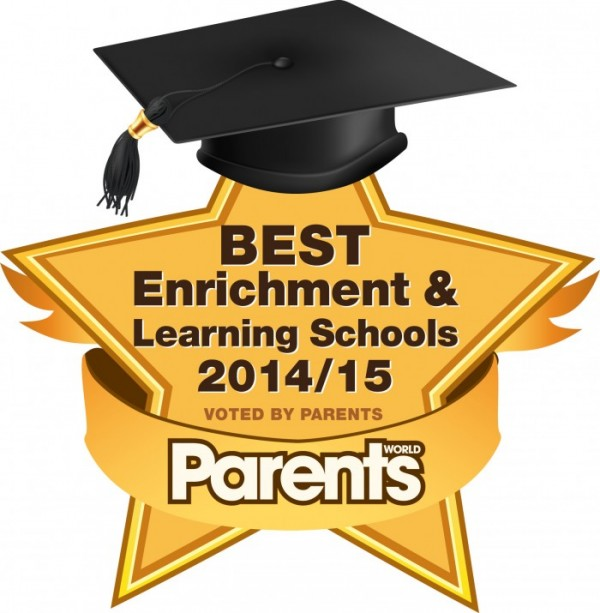 Enrichment & Learning Schools2014/15