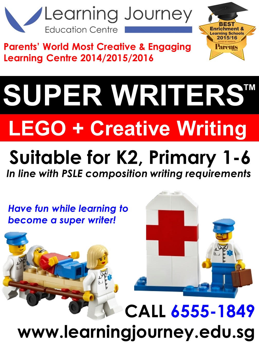 lego essay Learn how to write a killer book essay first, in 5 easy steps  going back to the  lego analogy, you may not know what kind of pirate ship.