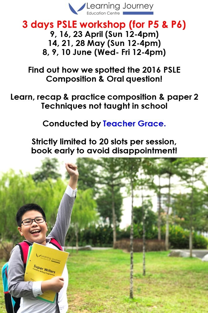 english comp ii thesis Hi everyone just wanted to give some tips on passing the english composition ii – c456 class i passed the paper on the first submission 1.