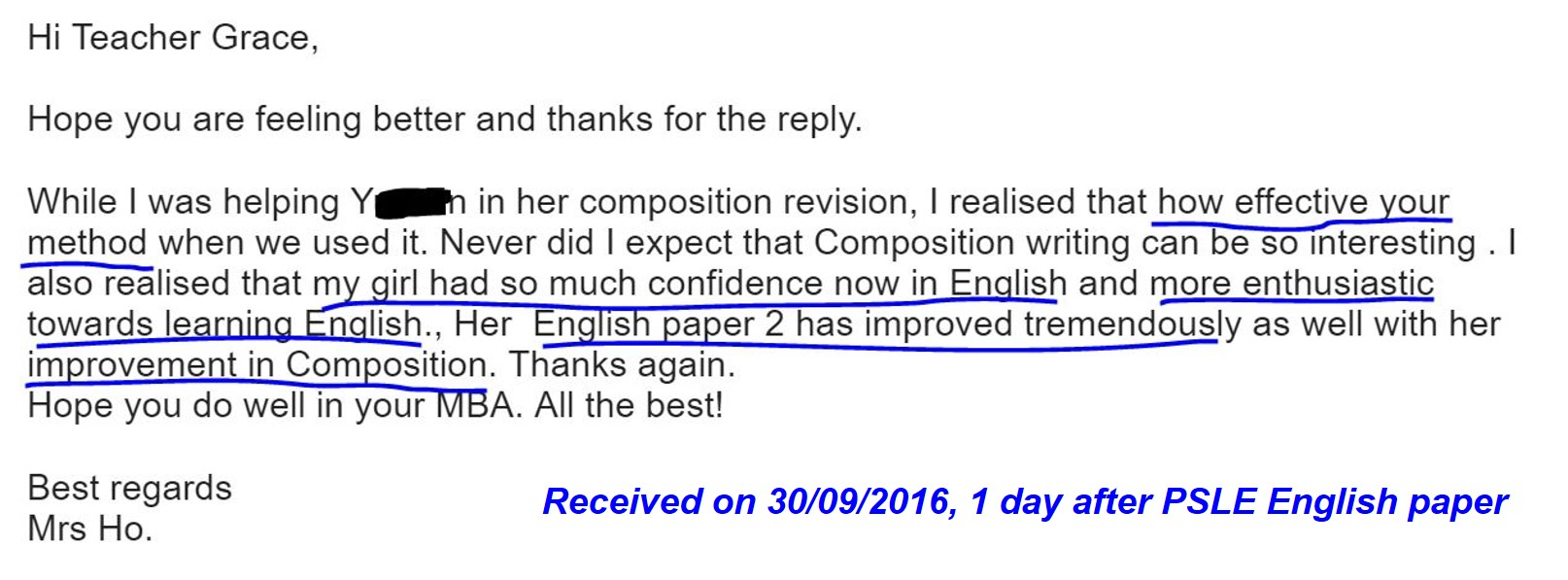 english-psle-tuition-testimonial