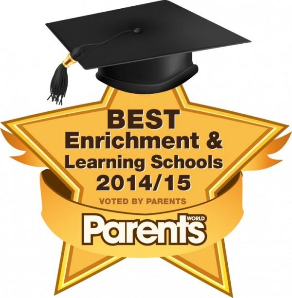 Enrichment & Learning Schools2014/15