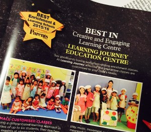 best of enrichment centres learing journey education centre 2